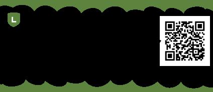 分子整合栄養医学協会LINE
